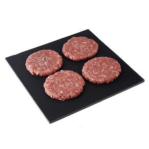 DE L'ERA Burger meat de vedella femella