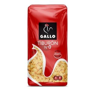 GALLO Galets Nº0