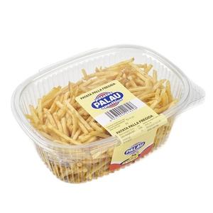 PALAU Patates palla Km0