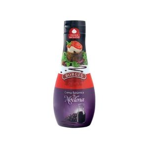 BORGES Crema de vinagre balsàmic