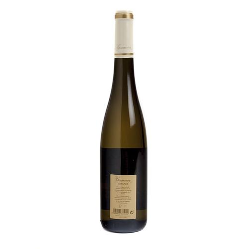 GESSAMI Vi blanc DO Penedès
