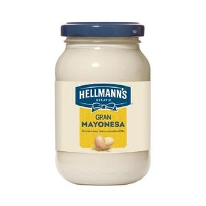 HELLMANN'S Maionesa