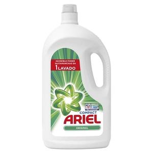 ARIEL Detergent líquid