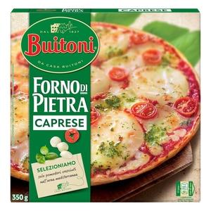 BUITONI Pizza Caprese Forno di Pietra