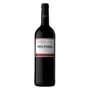 VIÑA POMAL Vi negre DOQ Rioja criança