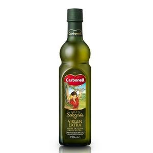 CARBONELL Oli d'oliva verge extra