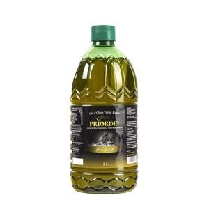 PRIORDEI Oli d'oliva