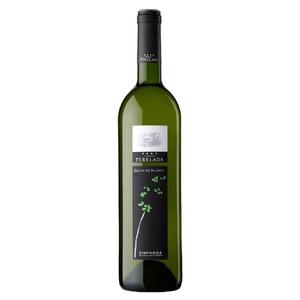 CASTILLO PERELADA Vi blanc DO Empordà