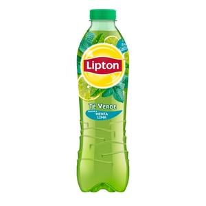 LIPTON Refresc te menta/llima