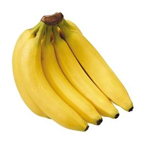 Banana cinta 800 g.