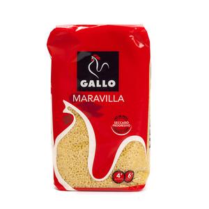 GALLO Pasta meravella