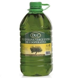 DUC Oli d'oliva verge extra