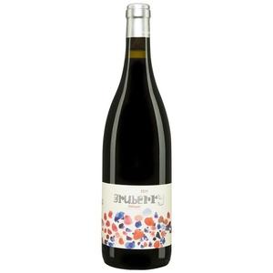 BRUBERRY Vi negre DO Montsant