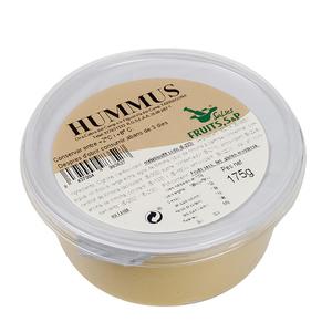 FRUITS,S.P Hummus Km0