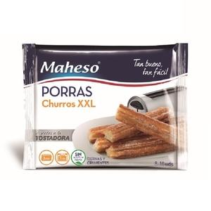 MAHESO Porres