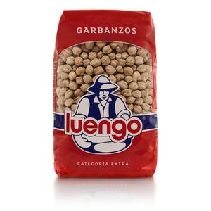 LUENGO Cigrons