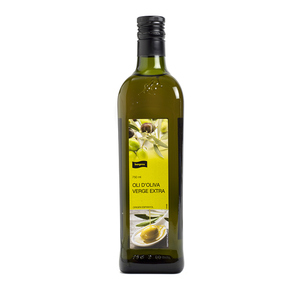 BONPREU Oli d'oliva verge extra