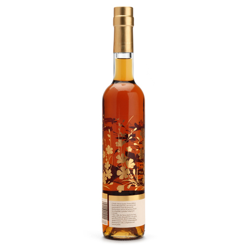 TORRES Moscatell