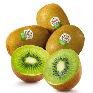 ZESPRI Kiwi ecològic 500 gr