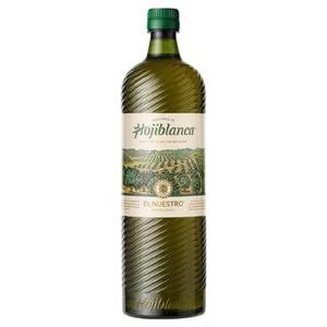 HOJIBLANCA Oli d'oliva verge extra