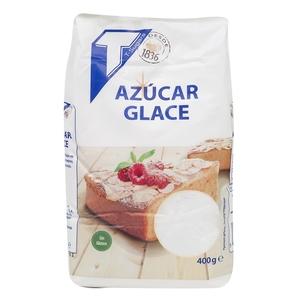 T-SUGARS Sucre glacé