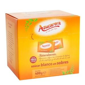 AZUCARERA Sucre blanc