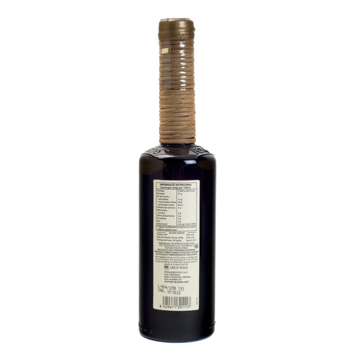 PONS Oli d'oliva arbequina verge extra