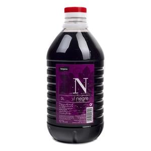BONPREU Vi negre de taula