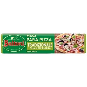 BUITONI Base pizza Tradizionale