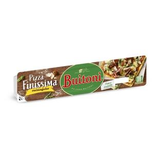 BUITONI Base pizza Finissima