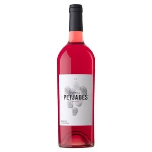 TORELLÓ Vi rosat DO Penedès