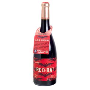 RED BAT Vi negre eco DOQ Priorat