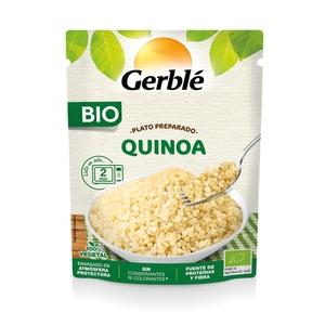 GERBLÉ Quinoa ecològica