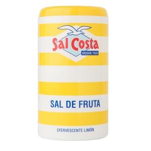 SAL COSTA Sal de fruita
