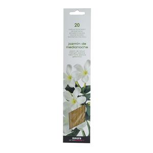 ROURA Varetes d'encens jasmine