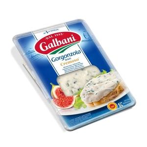 GALBANI Formatge Gorgonzola DOP