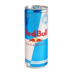 RED BULL Refresc energètic sense sucre