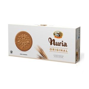 BIRBA NURIA Galetes Original KM0