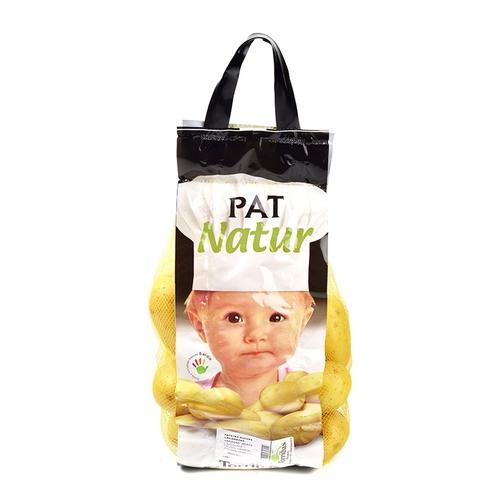 PAT NATUR Patata
