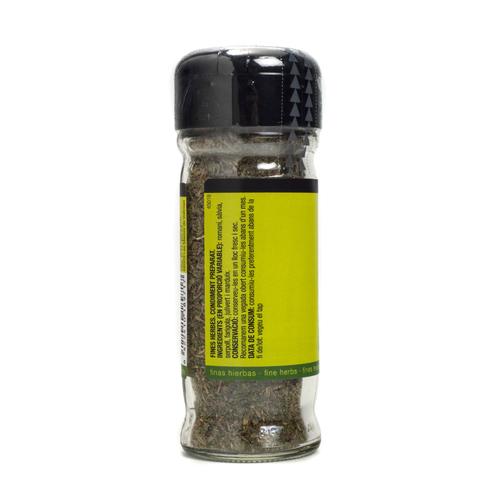 BONPREU Fines herbes