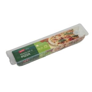 BONPREU Massa rodona de pizza