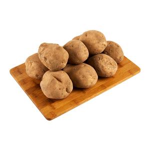 Patates de muntanya