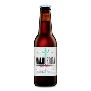 MALQUERIDA Cervesa fresca