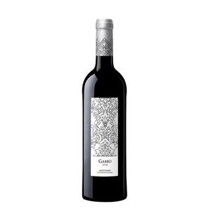 GARBO Vi negre DO Montsant