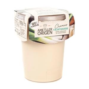 AMETLLER Crema Vichyssoise