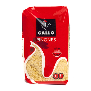 GALLO Pasta pinyons