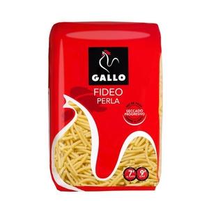 GALLO Fideus perla