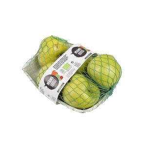MANS Poma Granny Smith Eco Km0