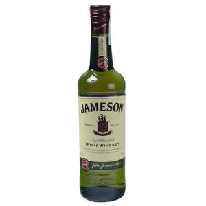 JAMESON Whisky irlandès