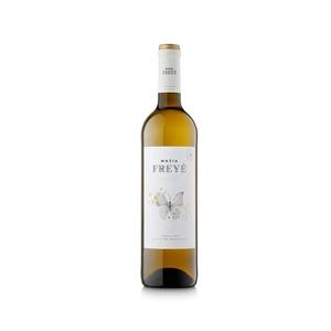 MASIA FREYE Vi blanc DO Penedès parellada-muscat